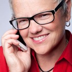 Contact Karen Rosenzweig