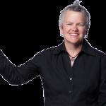 Social Media Speaker Karen Rosenzweig