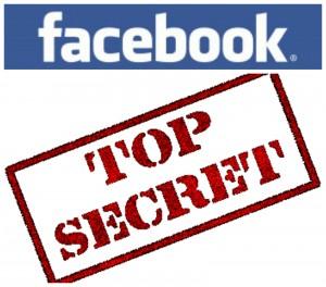 FBtopSecret