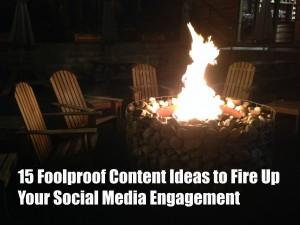 fireupsocialmedia