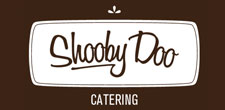 Shooby Doo