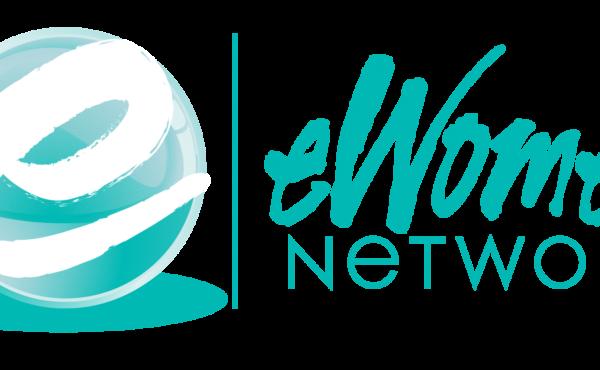 eWomen Network