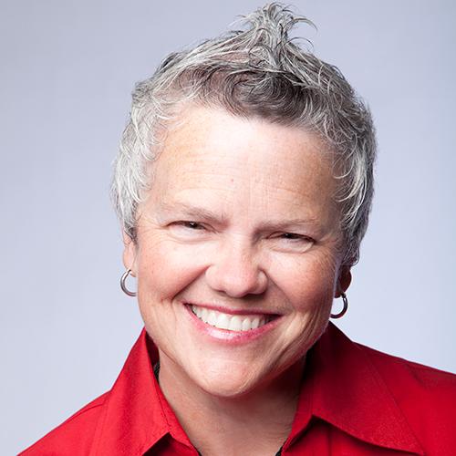 One Smart Cookie Marketing with Karen Rosenzweig